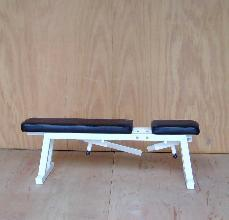 adjustable bench 11