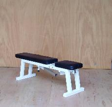 adjustable bench 21