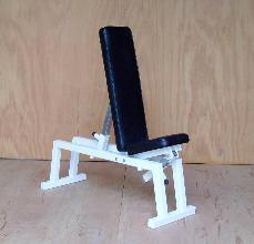 adjustable bench 24