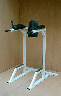 View All Our Racks Benches Amp Weights Free Weights